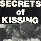 secrets_of_kissing